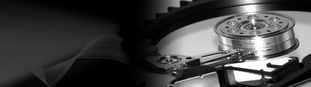 data recovery services auckland