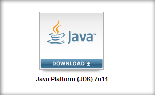 how to fix java security problems