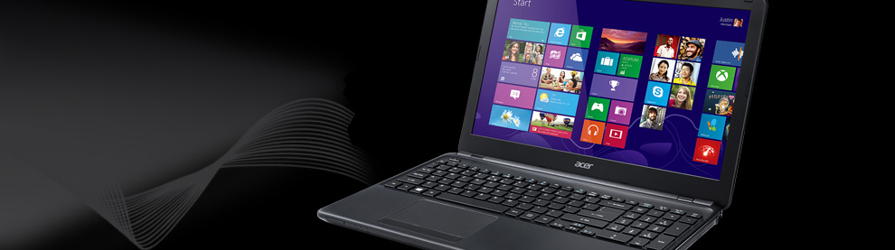 Expert Repair Services for Laptops