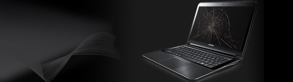 screen replacement for laptops
