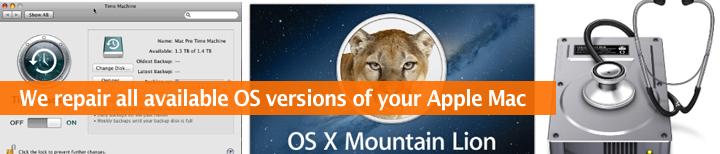 mac-repairs-all-versions